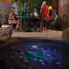 solar pool lights underwater solar underwater light show floating pool light floating pool