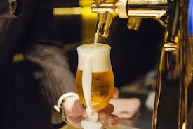 india u0027s beer market to fizz thanks to youth culture change bmi