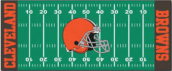 Football Field Area Rug Football Field Area Rug Thelittlelittle