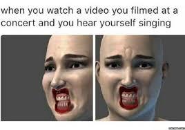 hilarious meme compilation friday june 24