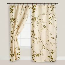 Cottage Style Curtains And Drapes Curtains Ideas Cottage Curtains Cottage Curtains Along With