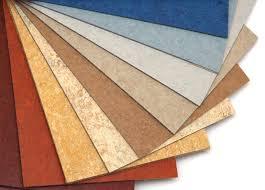 c d recycling linoleum flooring recyclenation