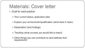what is meaning of cover letter android developer cover letter