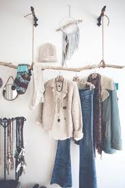 best 25 clothing displays ideas on pinterest display ideas