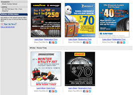 goodyear black friday sale tire rack cyber monday 2017 sale u0026 rebates blacker friday