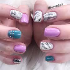 dazzlin u0027 digits nails nails nail art nail shop denver nails
