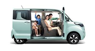 subaru libero camper the 2013 kia ray city car features a highly efficient 1 0l three