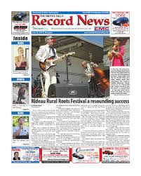 smithsfalls072513 by metroland east smiths falls record news issuu