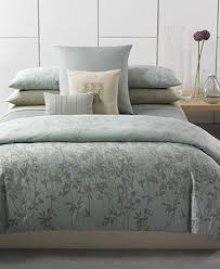 Calvin Klein Home Duvet Cover 303 Best A For Icondo Images On Pinterest Bedroom Ideas Master