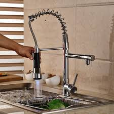 led kitchen faucet compare prices on led kitchen tap holder online shopping buy low