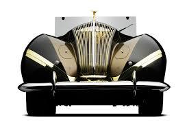 rolls royce gold interior vwvortex com 1939 47 rolls royce phantom iii vototal