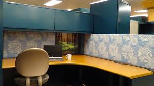 Decorate Your Cubicle Cubicle Decorating Ideas Office Decorations Home Office Design