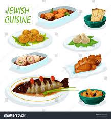 a à z cuisine cuisine festive dinner menu icon เวกเตอร สต อก 500697442