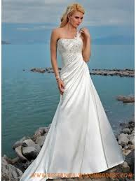 one shoulder wedding dresses 2011 54 best one shoulder wedding dresses images on wedding
