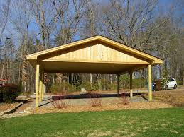 cost to build a house in michigan pole barn kits michigan wood cost estimator for sale formidable