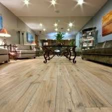 miami interior design companies home dining room mediterranean