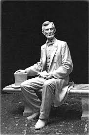 lincoln gettysburg land of lincoln likenesses gettysburg daily