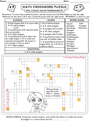 free printable math worksheets for middle worksheets