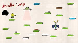 doodle jump free no doodle jump top 10 tips cheats you need to heavy