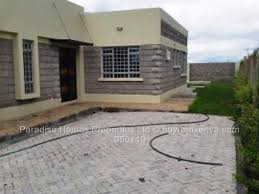 4 bed house for sale in unnamed road mihango nairobi nairobi