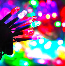 Cheap Christmas Decorations In Bangalore by Christmas Decorations Buy Christmas Decorations Online At Best