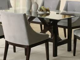 dining room beautiful duncan phyfe dining chairs room pair of