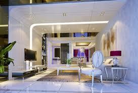 Creativity Living Room Duplex House Interior Design 3d Usa House Interior Design