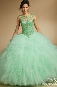 quinceanera dresses for sale plus size quinceanera dresses sale dresses