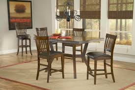 standard dining room table height shoepedia us media standard height of dining room