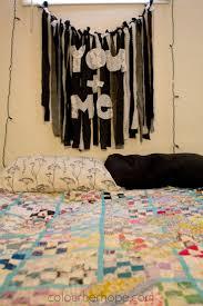46 best diy bedroom images on pinterest projects bedroom ideas
