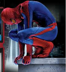 free spiderman coloring pages u0026 app ftm