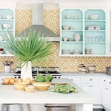 home paint schemes interior room color schemes paint and interior home color schemes