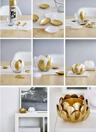 home decorating crafts crafts for home decoration ideas of exemplary best ideas about home