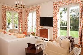 Fresh Creative  Inspiring Wonderful Living Room Design Ideas - Images of living room designs