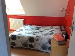 location d une chambre chez l habitant immobilier à louer à lille 3 biens immobiliers etudiant habitant à