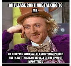 Gym Humor Memes - gym humor memes via shobhit gautam hillariosly awesome