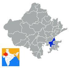 Kota district