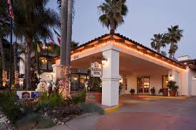 California Room Designs by Hotel Awesome Hotels In San Diego California Home Design Popular