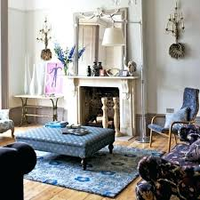 eclectic decorating decorating ideas for living rooms light eclectic living room