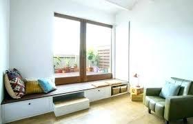 kitchen window sill ideas kitchen window sill kitchen window trim white kitchen window trim