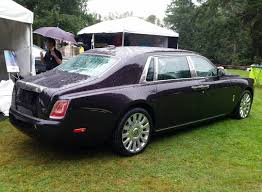 roll royce sky 739 best rolls royce images on pinterest rolls royce rolls