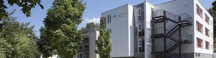 Haus Remseck Haus Am Remsufer Evangelische Heimstiftung