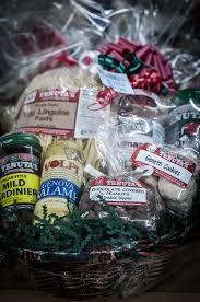 1800 gift baskets gift baskets tenuta s deli