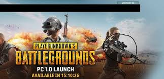 pubg zoom scope anyone else notice the 8x scope on the sks is backward