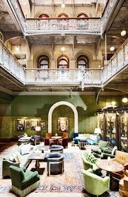 hotel design ideas u2014home décor inspiration mydomaine