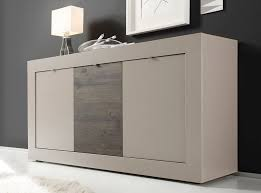 Highboard Sideboard Sideboard Basic By Lc Mobili Small