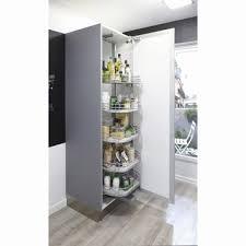 meuble de cuisine cing rangement cuisine beau photographie aménagement intérieur de meuble