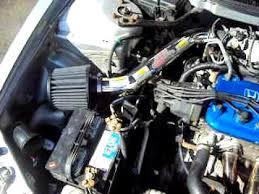1999 honda accord 4 cylinder vtec 1999 honda accord sohc vtec