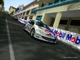 peugeot 206 rally 206 rally car u00271999 p01 jpg