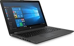 ordinateur complet de bureau ordinateur portable hp 255 g6 15 6 jusqu à 2 ghz turbo ram